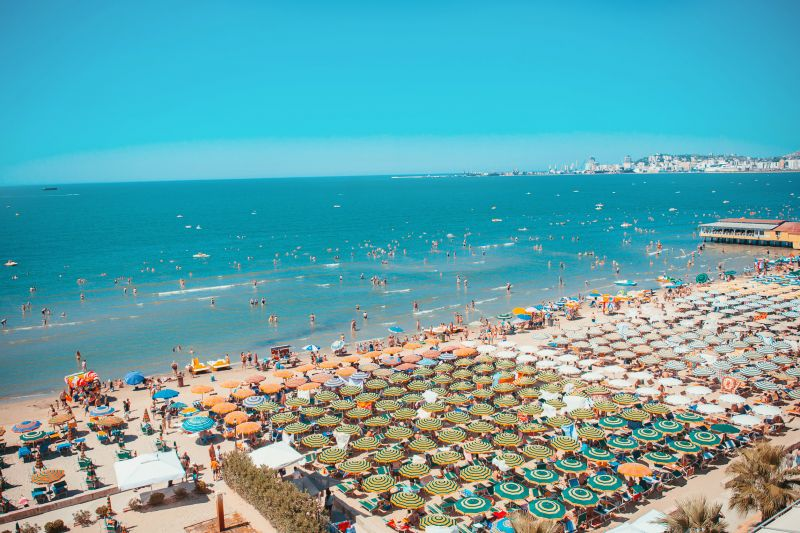 Royal G Hotel and Spa Durres